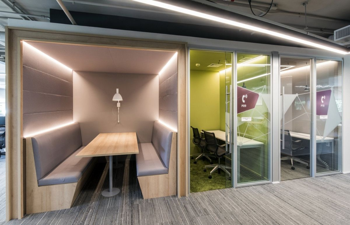 Astrazeneca Offices Cotia Office Snapshots Workplace Design Office Interior Design Modern Office Design