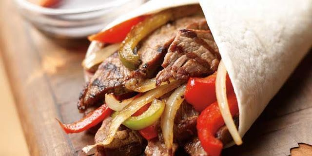 Steak Fajita Recipe #steakfajitamarinade Steak Fajita Recipe Fajitas is a mexican cuisine is any grilled meat that is served as taco on a flour or corn tortilla steak fajita recipe.The term originally reffered to skirt steak fajitas.Here i show you steak fajitas simple and easy way of fajita marinade.So lets check out the process of Steak Fajitas below. #steakfajitamarinade Steak Fajita Recipe #steakfajitamarinade Steak Fajita Recipe Fajitas is a mexican cuisine is any grilled meat that is serve #marinadeforskirtsteak