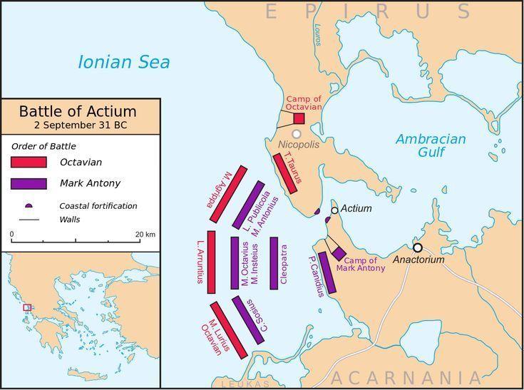 Roman empire for kids #roman #empire #ancient #history ...