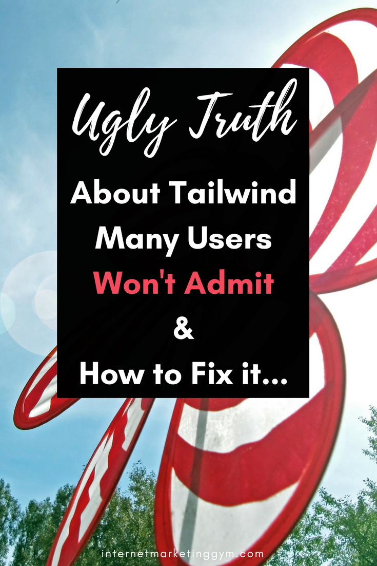 Tailwind App Review Tailwind app, marketing