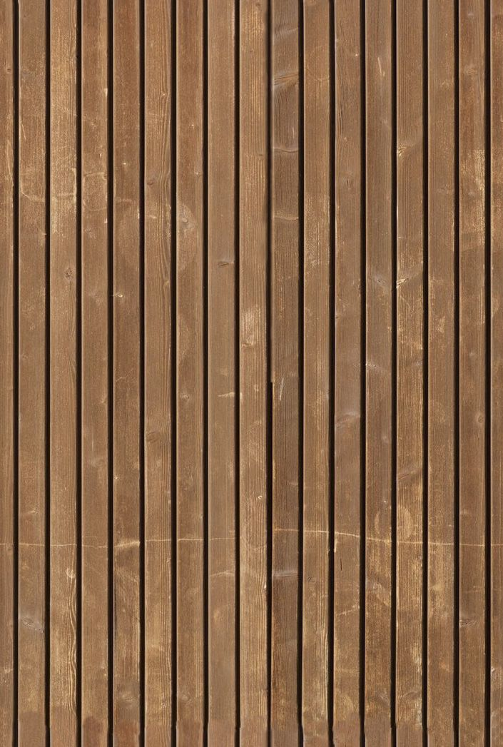 Tileable wood planks maps texturise textures for for Exterior glass wall texture