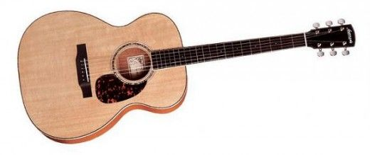 5 Best Mahogany Body Orchestra Model Acoustic Guitars Orchestra Guitar Acoustic