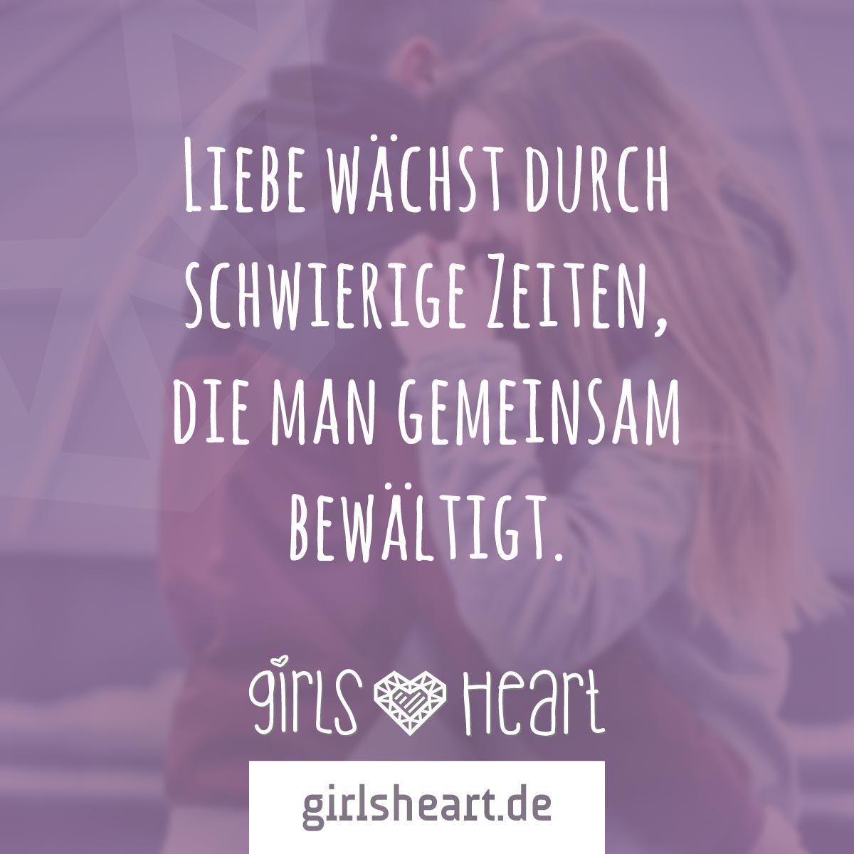 mehr sprüche auf: www.girlsheart.de #wochenende #momente
