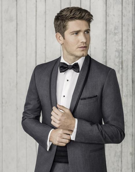 Imagini pentru wedding tuxedos