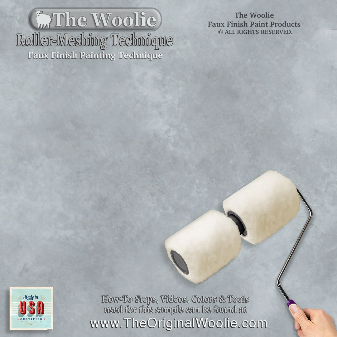 Edging Tool Painting Ralph Lauren Paint Lowes Sherwin Williams Faux Faux Marble Painting Techniq Faux Painting Techniques Faux Painting Faux Finish Painting