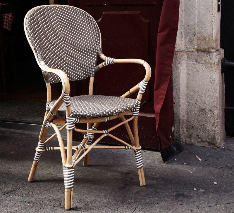 Armlehnstuhl isabell stuhl und produkte - Rattanstuhl mit armlehne ...