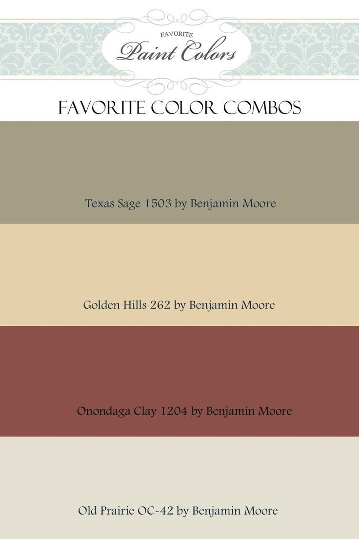 Beau Image Result For Primitive Colors For Living Room