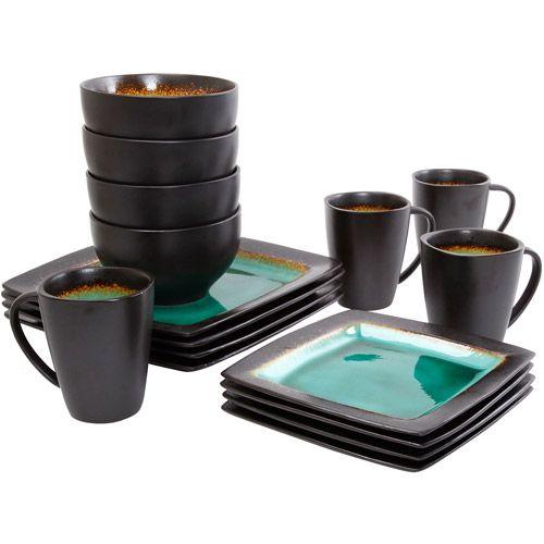 Home Square Dinnerware Set Dinnerware Set Dinnerware Sets