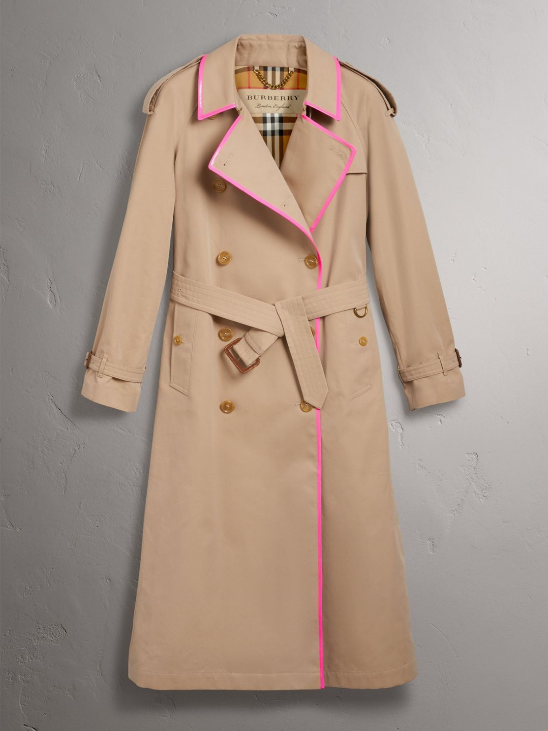 Trench Coats For Women Burberry Trench Coats Women Coats For Women Burberry Coat