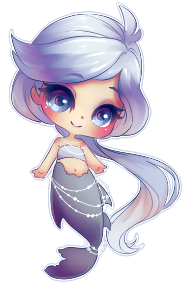 Mermaid Chibi By Owinter Anime Mermaid Cute Anime Chibi Pin By Cindy Jones On Cute Clipart Cute Kawaii Dr In 2020 Anime Mermaid Cute Anime Chibi Cute Kawaii Drawings