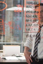 The Accountant 2016 The Accountant Movie Ben Affleck Movie Guide