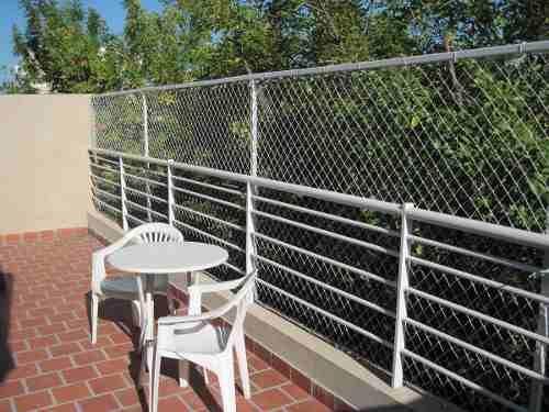 0c6c20f87d474 Redes Proteccion Para Balcones-ventanas-terrazas-instalacion -   49 ...