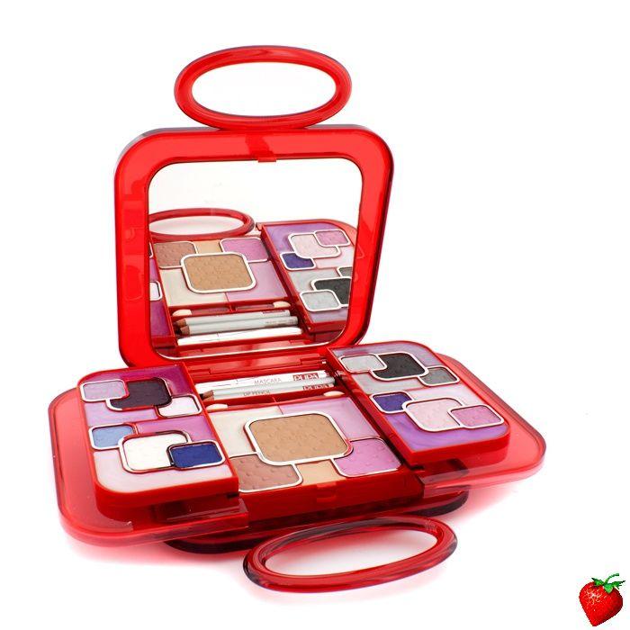 PUPA Makeup kit