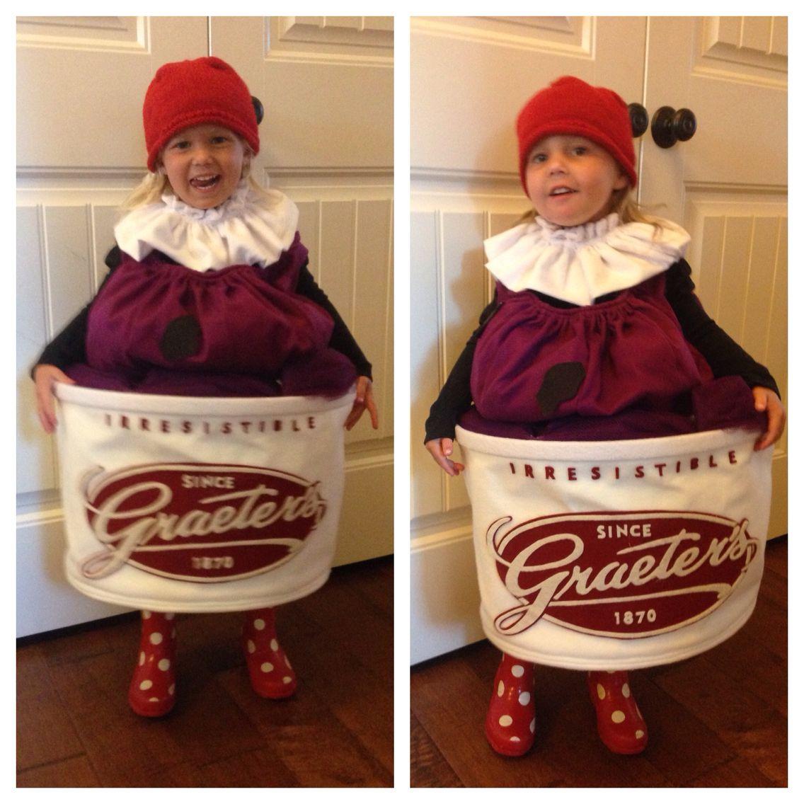 Graeters ice cream costumes 2014 ice cream costume