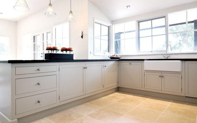 50 Best Modern Kitchen Cabinet Ideas | Modern kitchen cabinets ...