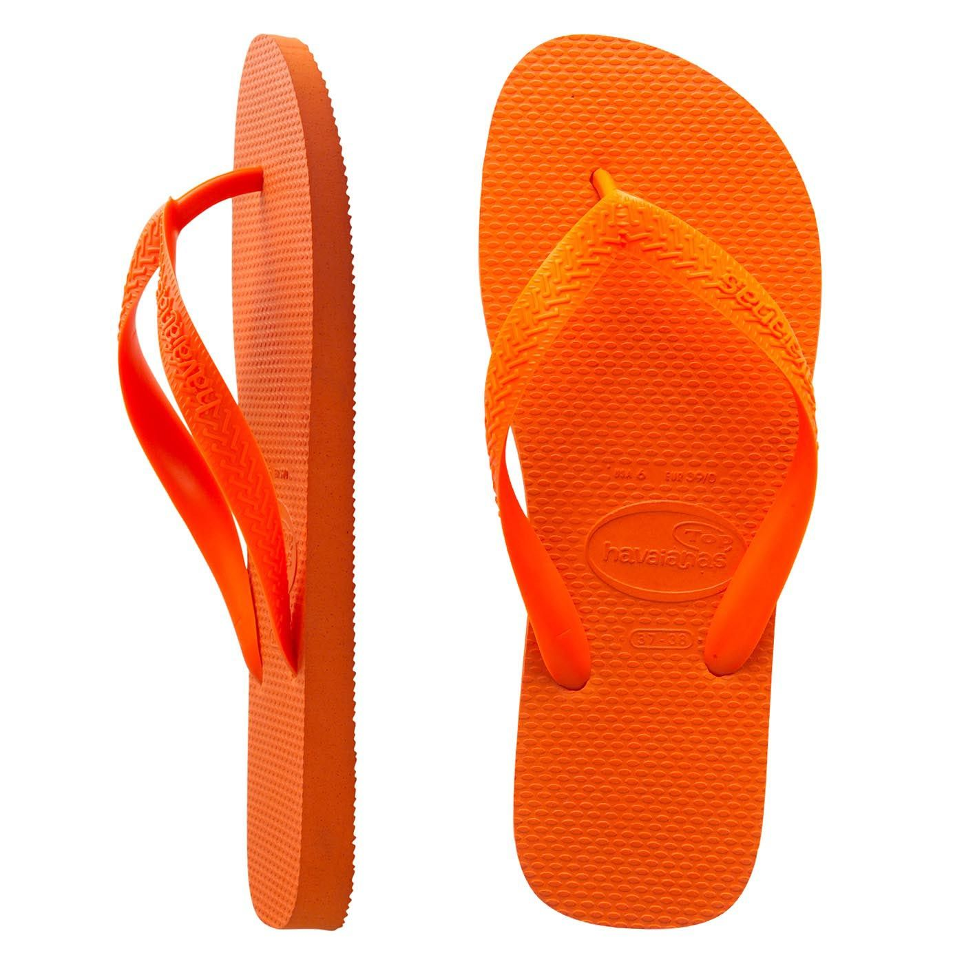 a84b1c491 wholesale havaianas top neon orange flip flops available at  http   www.