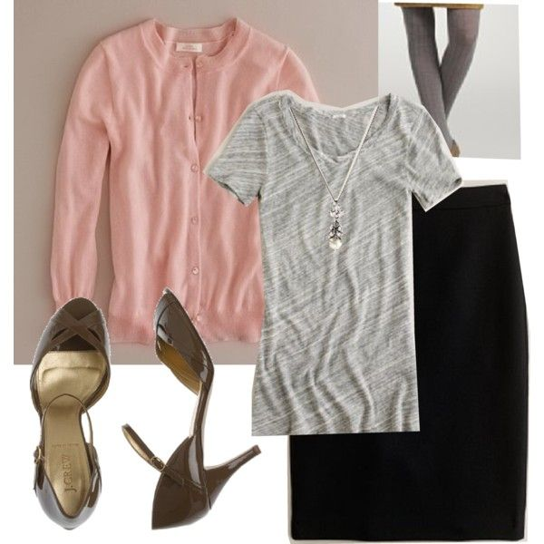 """""""Untitled"""" by my4boys on Polyvore"""