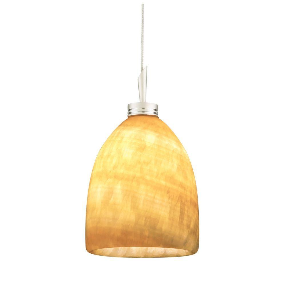 Onyx stone low voltage mini pendant onyx stone low voltage mini pendant at destination lighting aloadofball Gallery