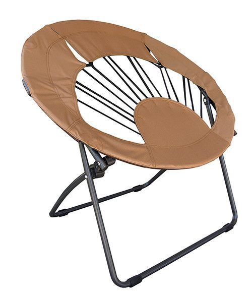 Prime Bungee Chair Folding Dorm Lounge Chair Products Bungee Creativecarmelina Interior Chair Design Creativecarmelinacom