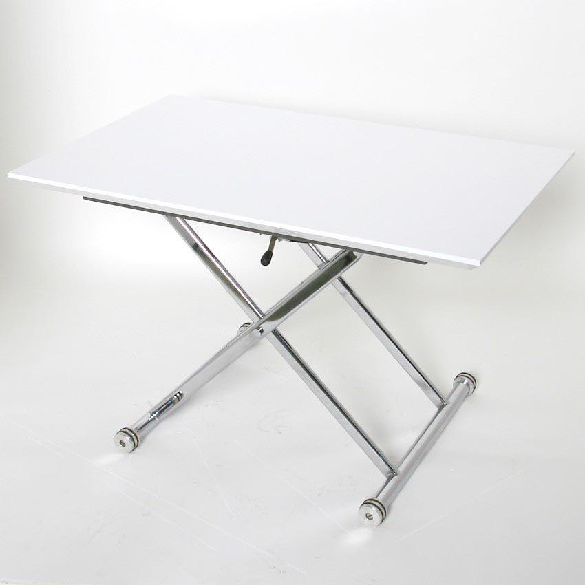 Adjustable Coffee Table Ikea Adjustable Coffee Table Adjustable Height Coffee Table Adjustable Height Table
