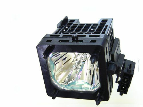 SONY Replacement Generic Lamp with housing for KDS-60A2000 XL-5200