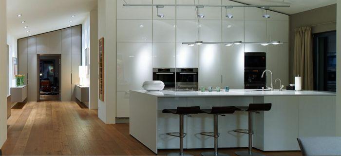 121 raumkonzepte f r indirektes licht die bei der lichtplanung behelfen beleuchtung. Black Bedroom Furniture Sets. Home Design Ideas