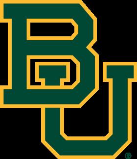 Baylor Bears Football Wikipedia The Free Encyclopedia Baylor University Logo Baylor Bears Football Baylor Bears Logo