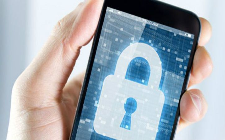 Drastically improve your apps security with these 3