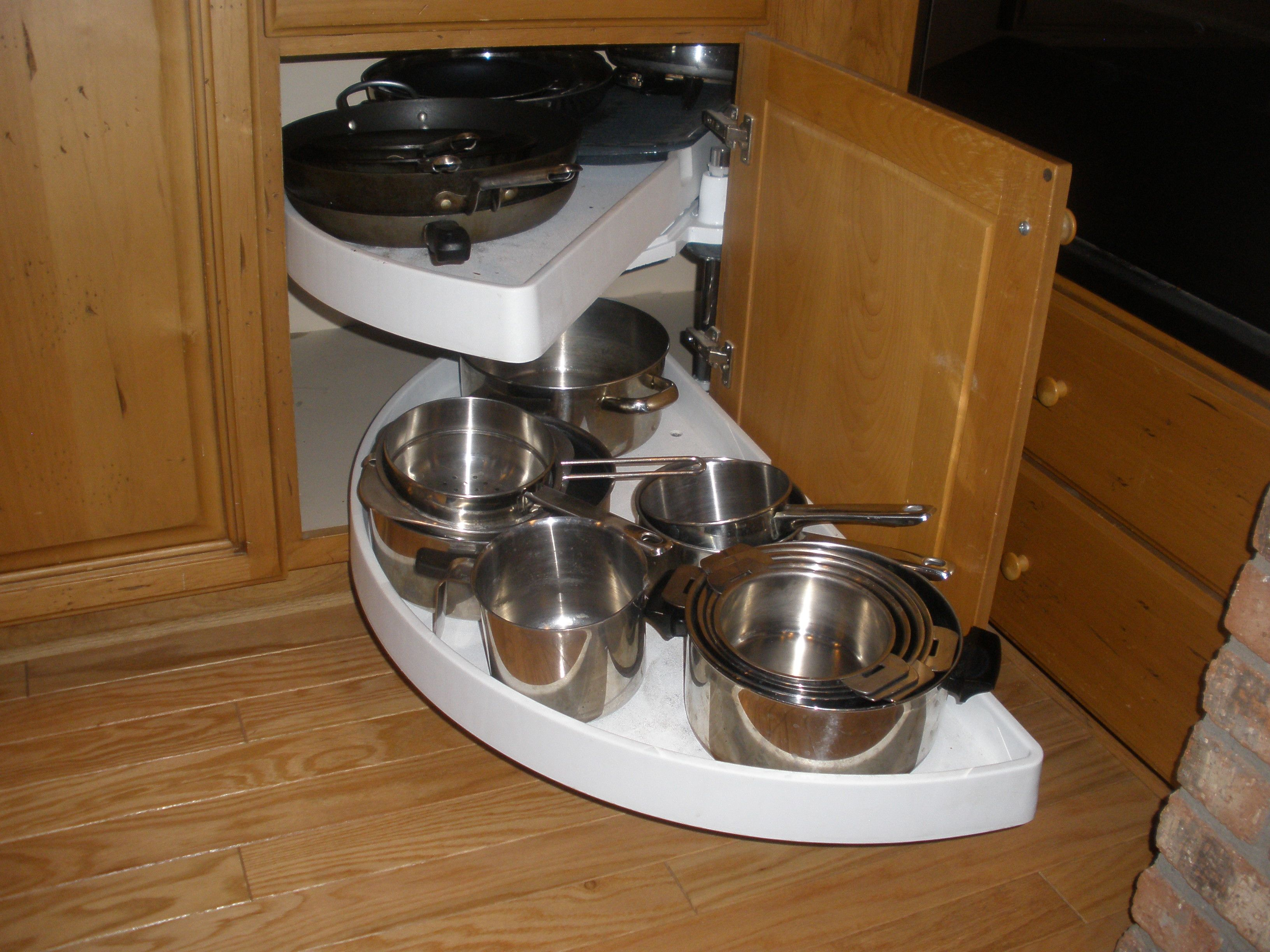 ways index for tools pots rack smart bans and cooking organizing how to organize home pans