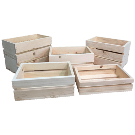 Wood Crate Buyers Guide Wooden Crates Wood Crates Crates For Sale