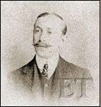Charles CASSWILL..Age32 NationalitéAnglaise Né le Décédé le15 avril 1912 ProfessionSteward de Salon Adresse42 Oxford Avenue, Southampton, (Angleterre) Port d'embarquementSouthampton N° attribué au CorpsNon retrouvé