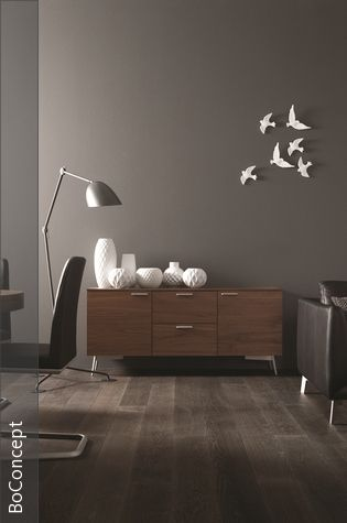 BoConcept Wohnzimmer Boconcept, Interiors and Bo concept