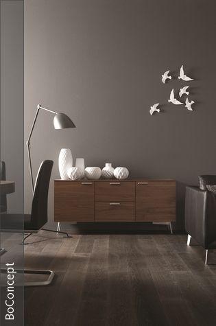 BoConcept Wohnzimmer Boconcept, Interiors and Bo concept - wohnzimmer beige petrol