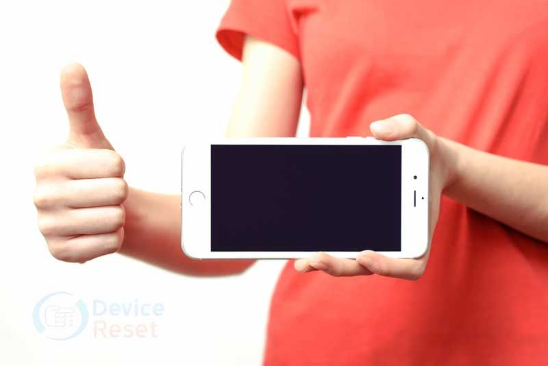What Kind Of Phones Does Qlink Wireless Have Device Reset Best