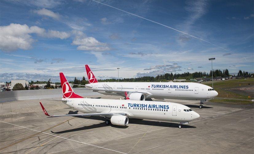 havayolları bilet erteleme ile ilgili görsel sonucu