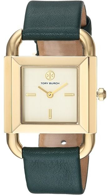 cc5f4526133a Tory Burch Phipps - TBW7203 Watches Tory Burch
