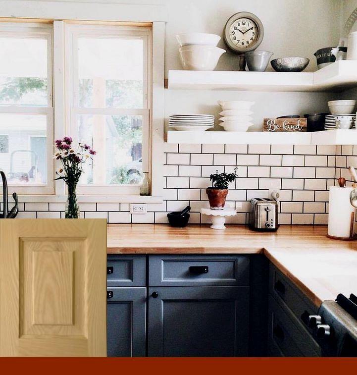 Best Free Kitchen Remodel Software Kitchen Remodeling Pinterest