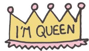 Tumblr Transparent Sassy Google Search Queen Wallpaper Crown Queen Drawing Overlays Tumblr