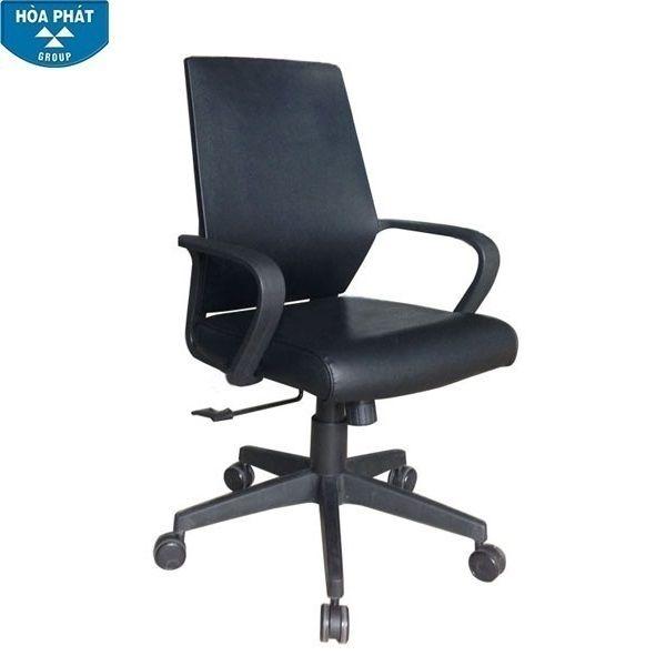 Ghế văn phòng Hòa Phát SG502 | Sản phẩm mp | Ghế, Văn phòng ...