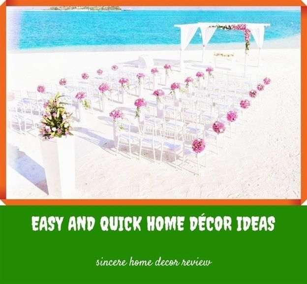 Easy And Quick Home Decor Ideas 466 20180617123129 26 Cute Home