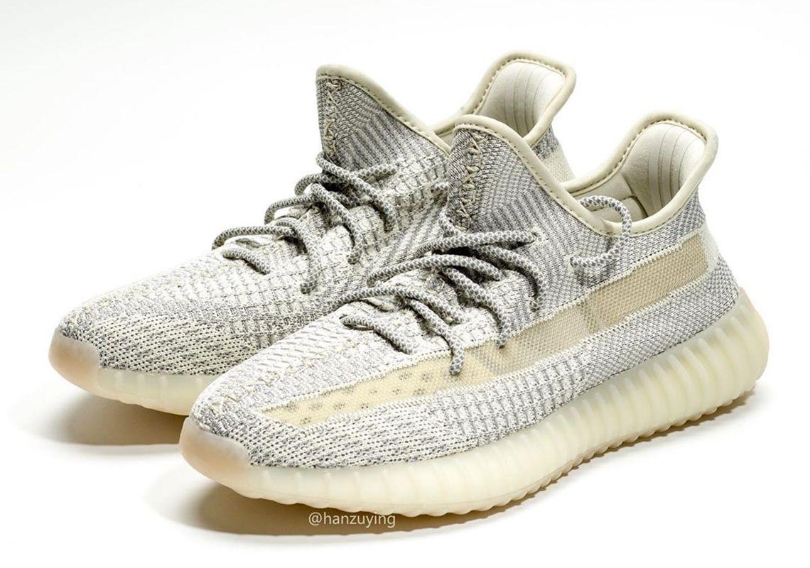 adidas yeezy sneaker news