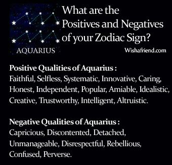 To receive your free daily horoscope, sign up here.