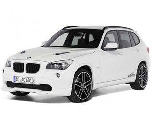 New Bmw X Series In Pakistan Bmw New Cars New Bmw