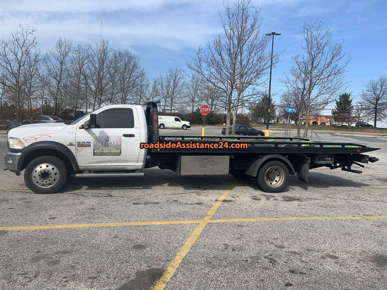 Towing Glen Burnie In 2020 With Images Towing Glen Burnie
