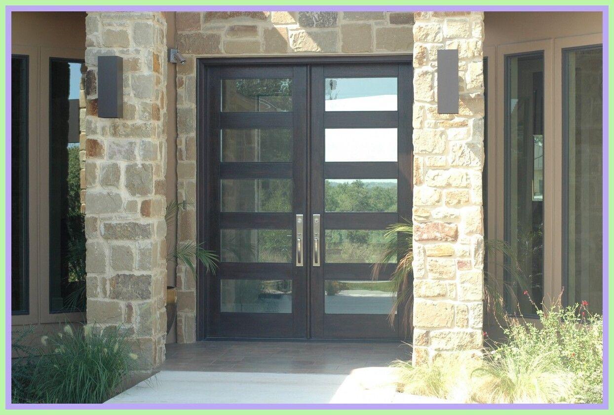 Therma Tru Traditions Ts 108 Gbg Pre Hung Entry Door 32 X 80 Prehung Exterior Door Prehung Doors Steel Doors Exterior