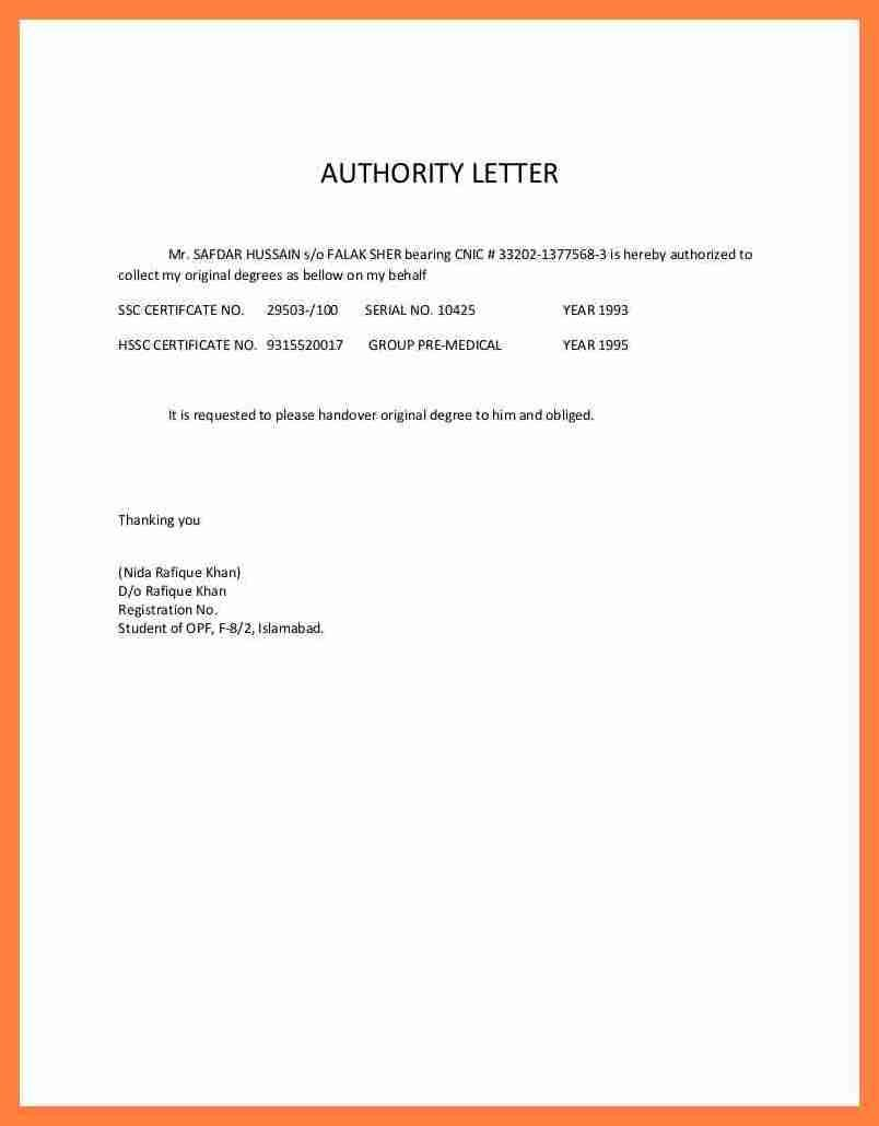 Authorization letter sample car receive pick passport pdf home authorization letter sample car receive pick passport pdf altavistaventures Images