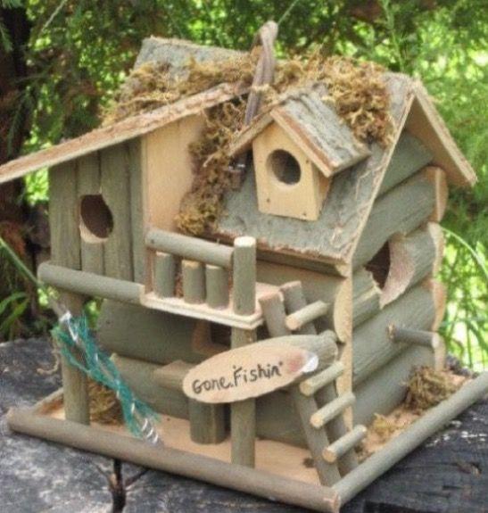 pingl par toussaint a sur nichoirs oiseaux niches chiens. Black Bedroom Furniture Sets. Home Design Ideas