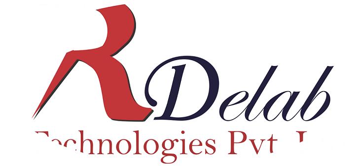 The Digital Medium In Patna India Digital Marketing Is Defined As