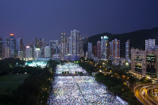 Opposition Voices Grow in Hong Kong, Taiwan http://online.wsj.com/articles/opposition-voices-grow-in-hong-kong-taiwan-1401685936?tesla=y&mg=reno64-wsj&url=http://online.wsj.com/article/SB10001424052702303565704579599130646211394.html