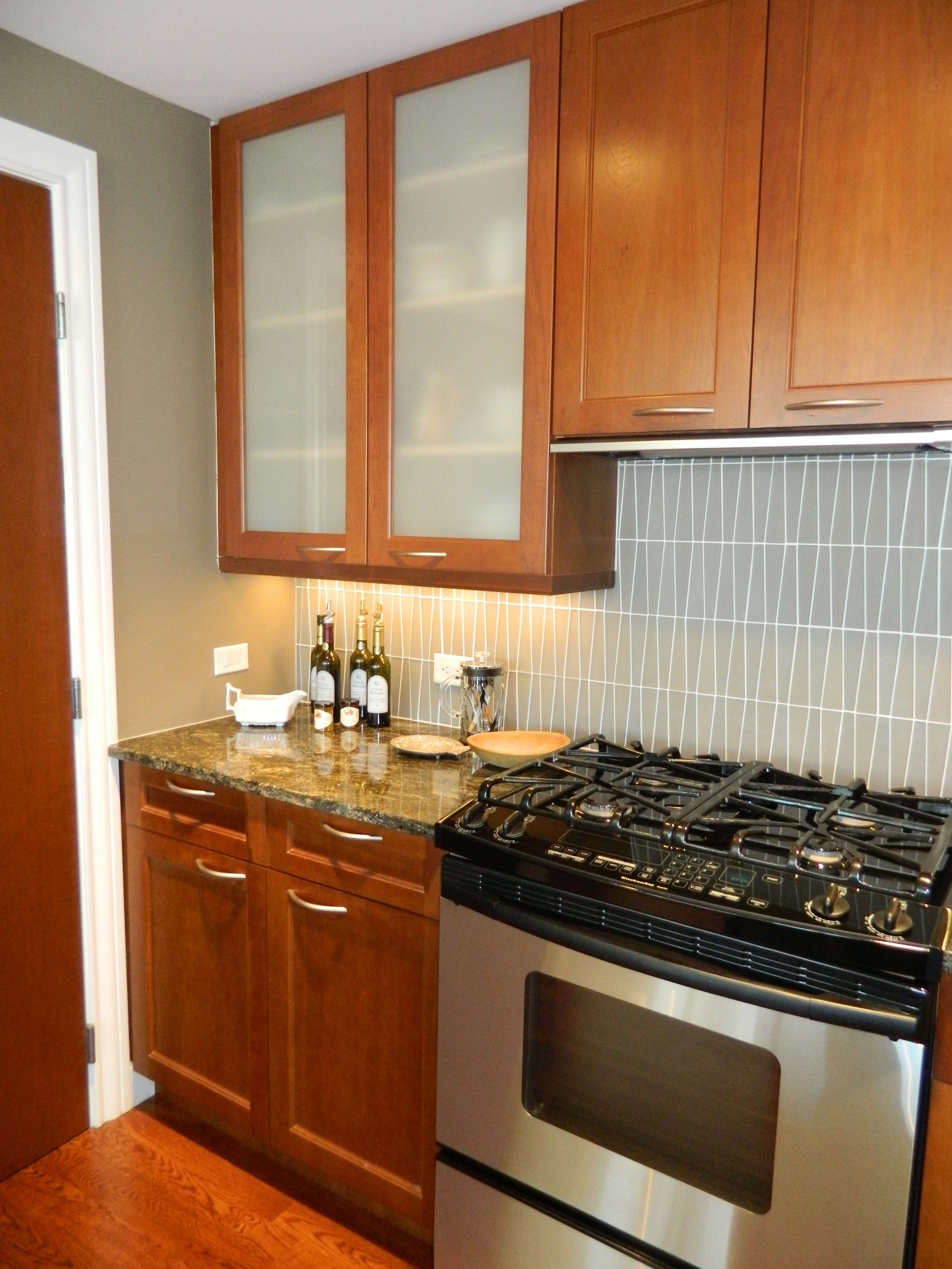 Wood And Glass Kitchen Cabinets Propane Stove Ibexstudios I 2016 03 Amazing Frosted